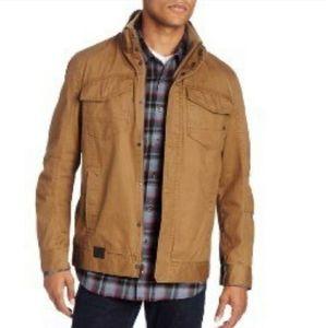 Oakley Operative Field Jacket